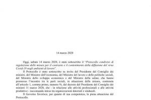 Protocollo condiviso.docx.pdf-1