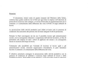 Protocollo condiviso.docx.pdf-2