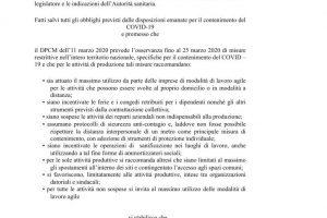 Protocollo condiviso.docx.pdf-3
