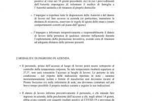 Protocollo condiviso.docx.pdf-4