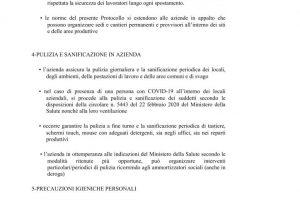 Protocollo condiviso.docx.pdf-5