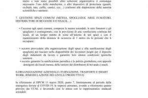 Protocollo condiviso.docx.pdf-6