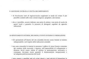Protocollo condiviso.docx.pdf-7