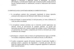 Protocollo condiviso.docx.pdf-8