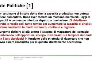 Diapositiva51