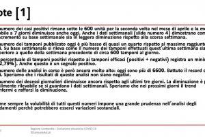 Diapositiva83
