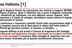 Diapositiva85