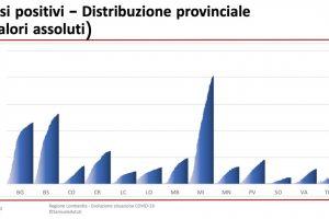 Diapositiva37