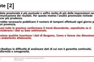 Diapositiva58