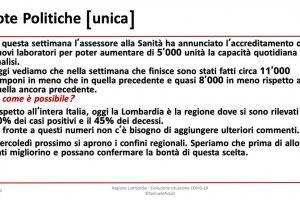 Diapositiva59
