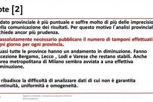 Diapositiva84