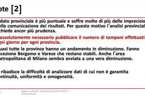 Diapositiva90