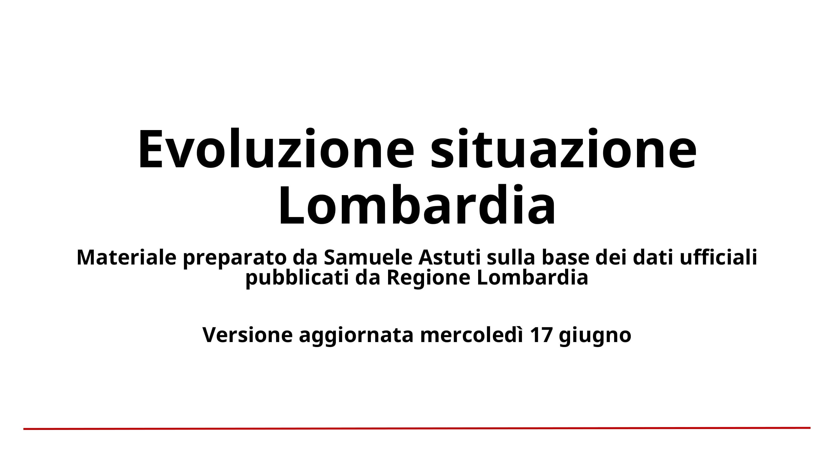 200617-EvoluzioneSituazioneLombardia-01