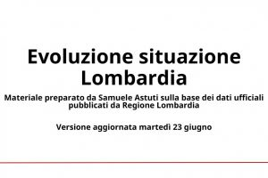 200623-EvoluzioneSituazioneLombardia-01