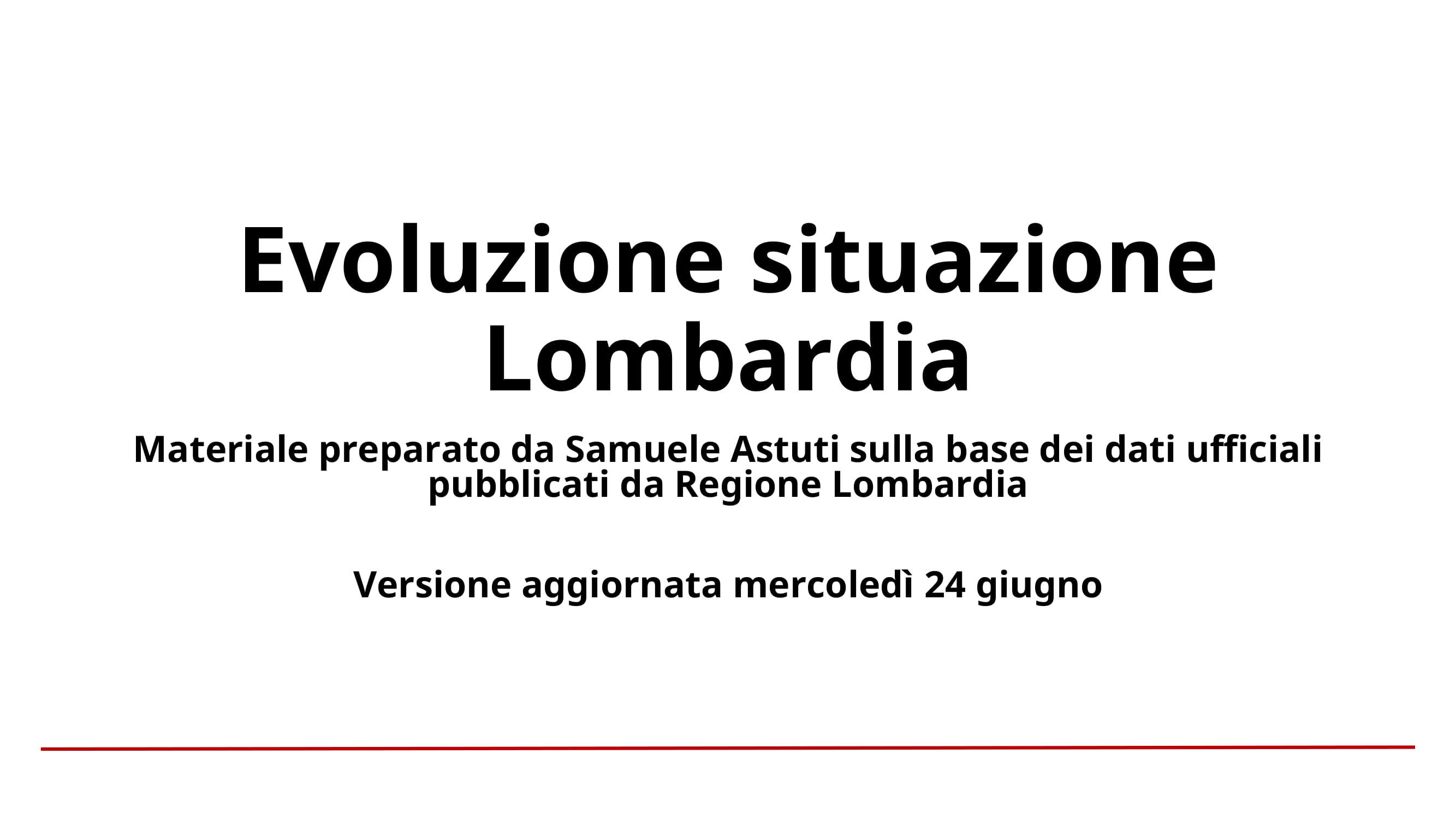 200624-EvoluzioneSituazioneLombardia-01