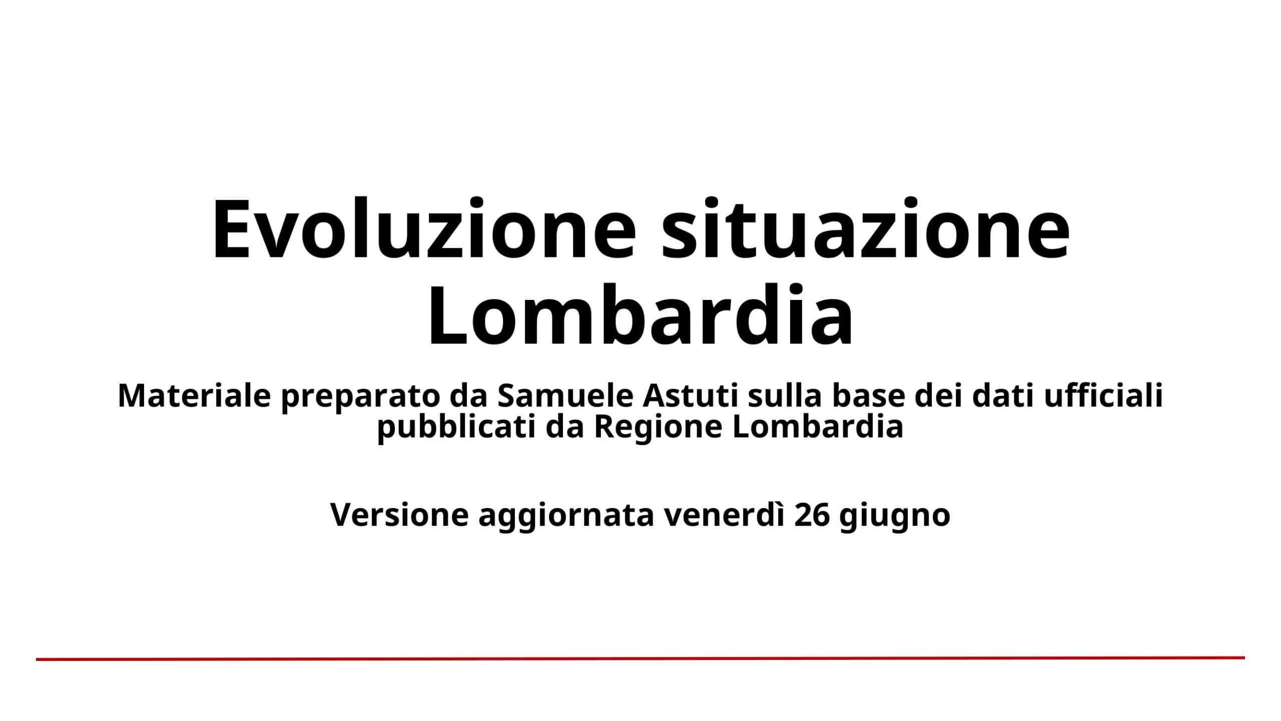 200626-EvoluzioneSituazioneLombardia-01