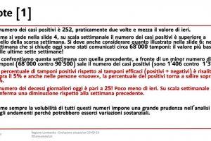 Diapositiva56