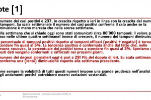 Diapositiva57