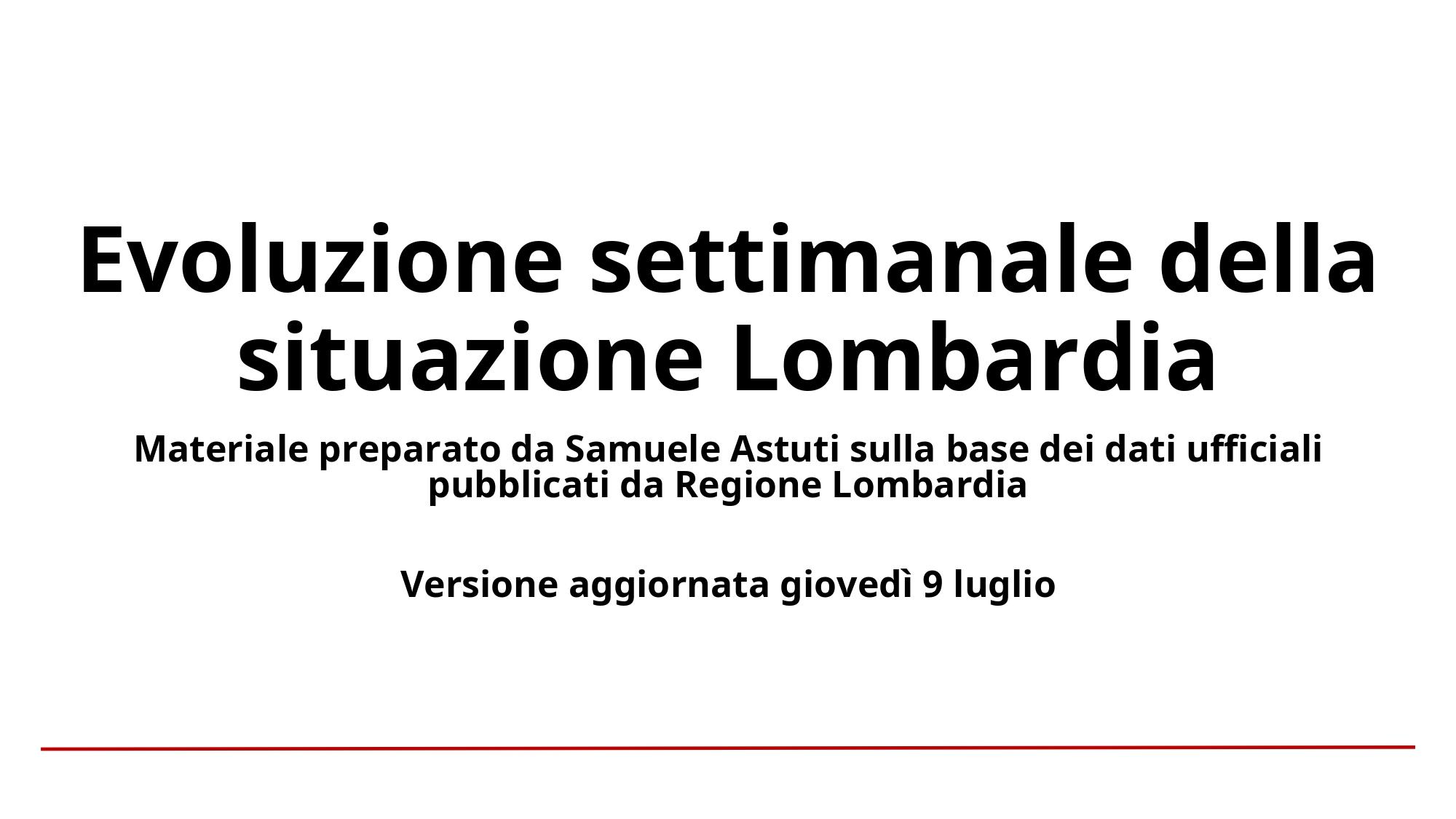 200709-EvoluzioneSettimanaleLombardia_page-0001