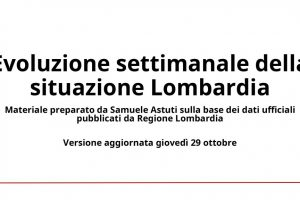 201029-EvoluzioneSettimanaleLombardia_page-0001