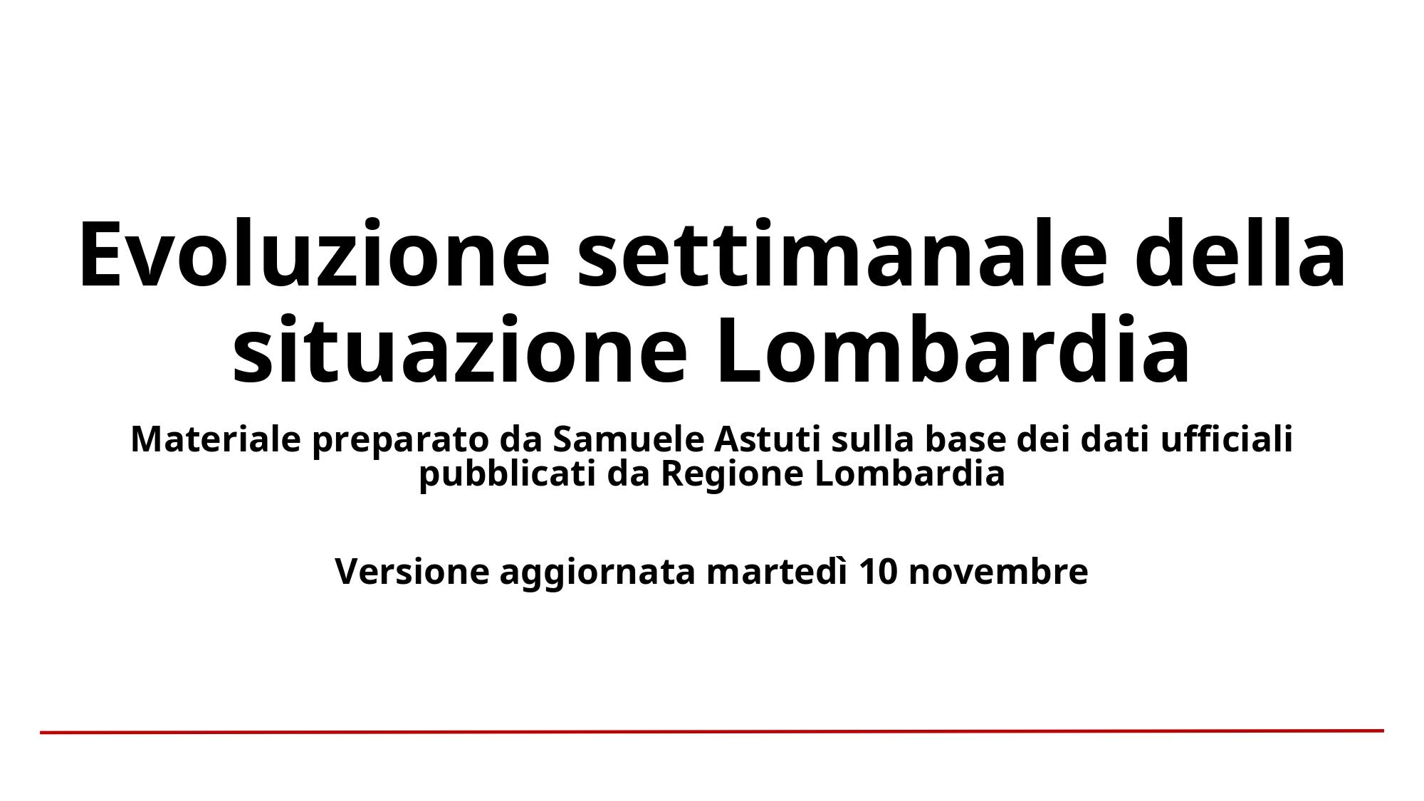 201110-EvoluzioneSettimanaleLombardia_page-0001