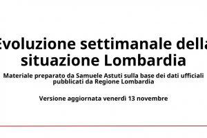 201113-EvoluzioneSettimanaleLombardia_page-0001