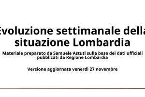 201127-EvoluzioneSettimanaleLombardia_page-0001