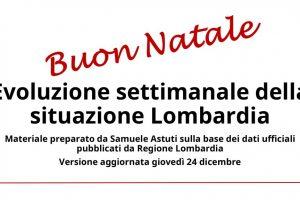 201224-EvoluzioneSettimanaleLombardia_page-0001
