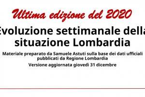 201231-EvoluzioneSettimanaleLombardia_page-0001