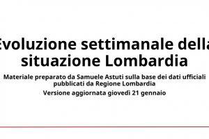 210121-EvoluzioneSettimanaleLombardia_page-0001