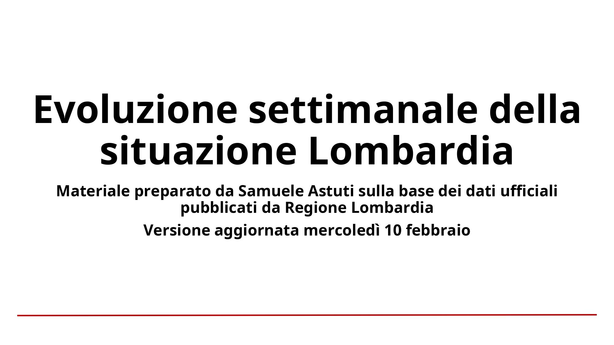 210210-EvoluzioneSettimanaleLombardia_page-0001