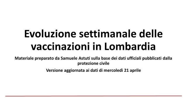 Diapositiva1-min