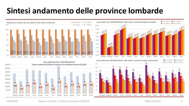 Diapositiva6-min